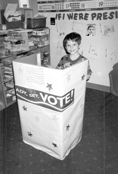 08-200-bw-kidzcolony-vote1120-hjg