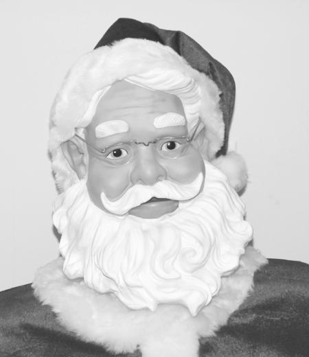 cnh-04-200-bw-profile-santa